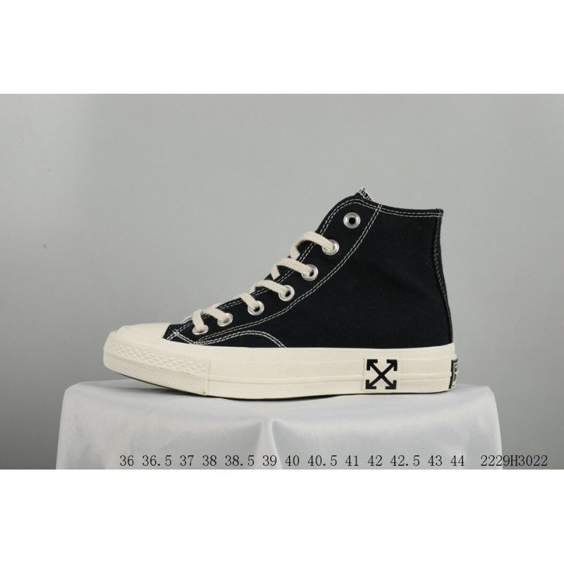 Cheap Black And White Nike Shoes,Cheap