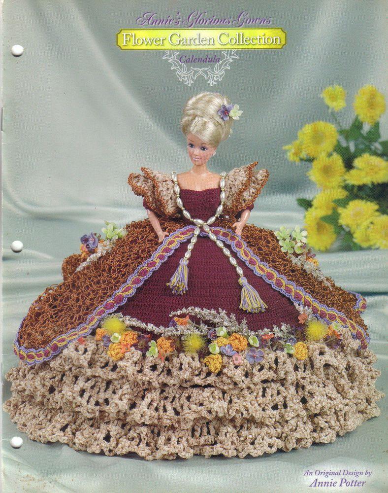 Sterling Silver Quartz Pear Dangle Earrings | Barbie, Muñecas y ...