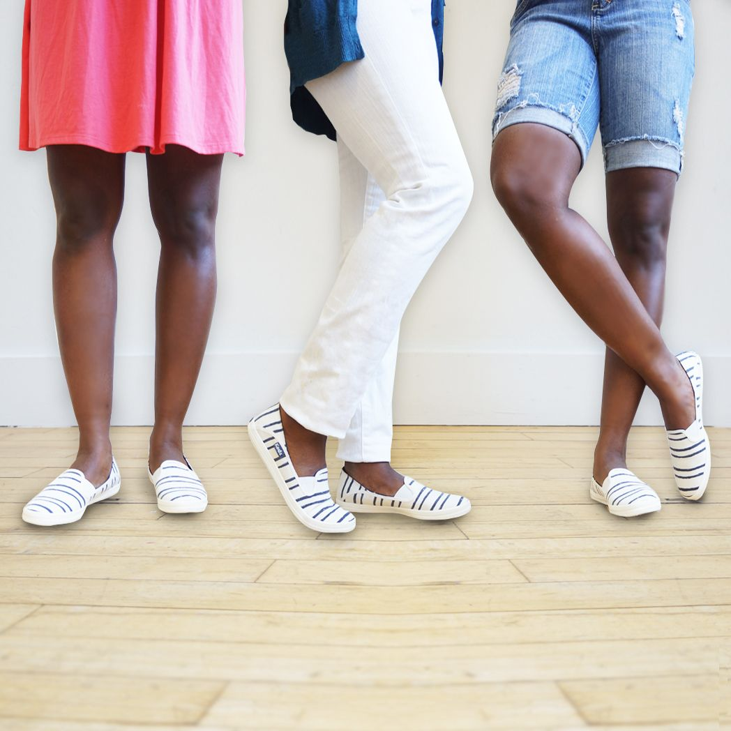 Keds Shoes | Shoe Carnival | Keds shoes