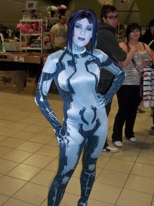 sexy-cortana-costumes-page