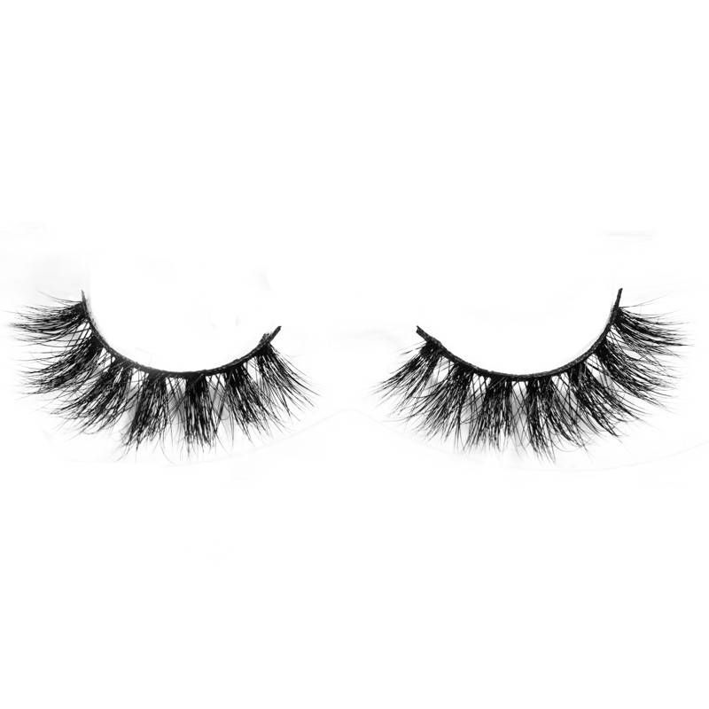 3d Mink Eyelashes Onespotbeauty Makeup In 2018 Best Of One Spot