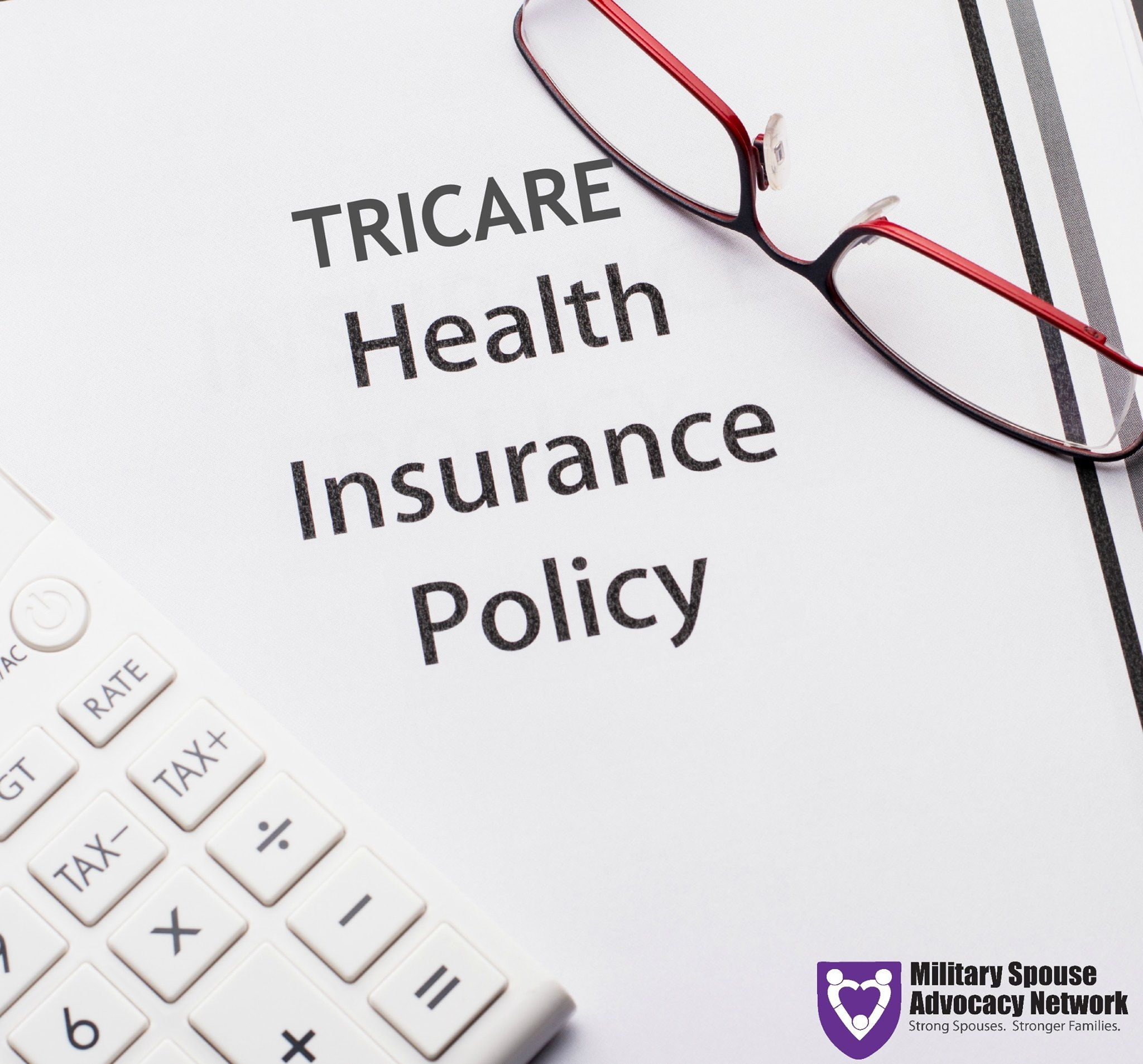 Keep Calm and Get Your TRICARE On About me blog