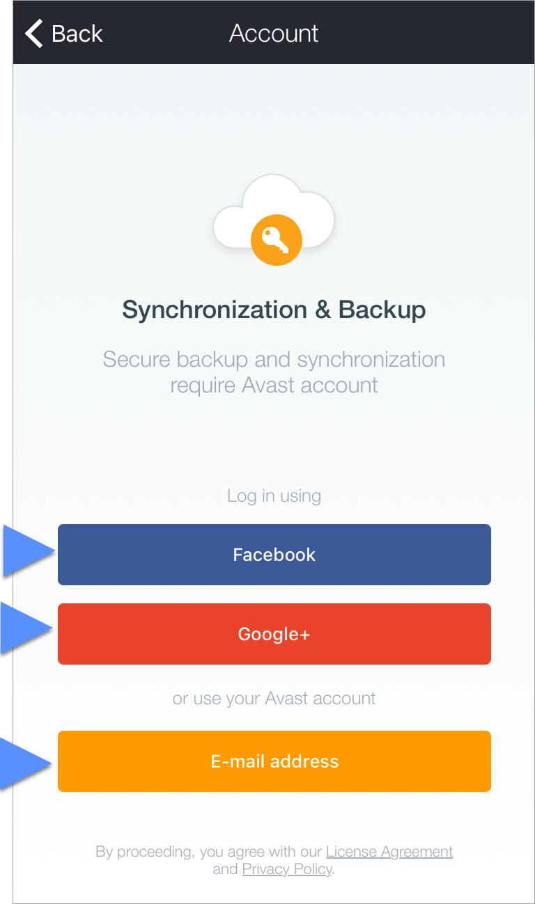 Nuovo scandalo privacy, Avast chiude la controllata Jumpshot