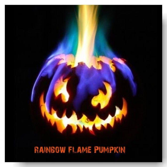 3 Spooktacular Jack O Lanterns For Halloween Halloween Jack O