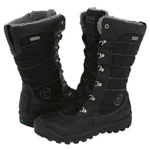 1000  images about Winter Boots on Pinterest | Footwear Christmas