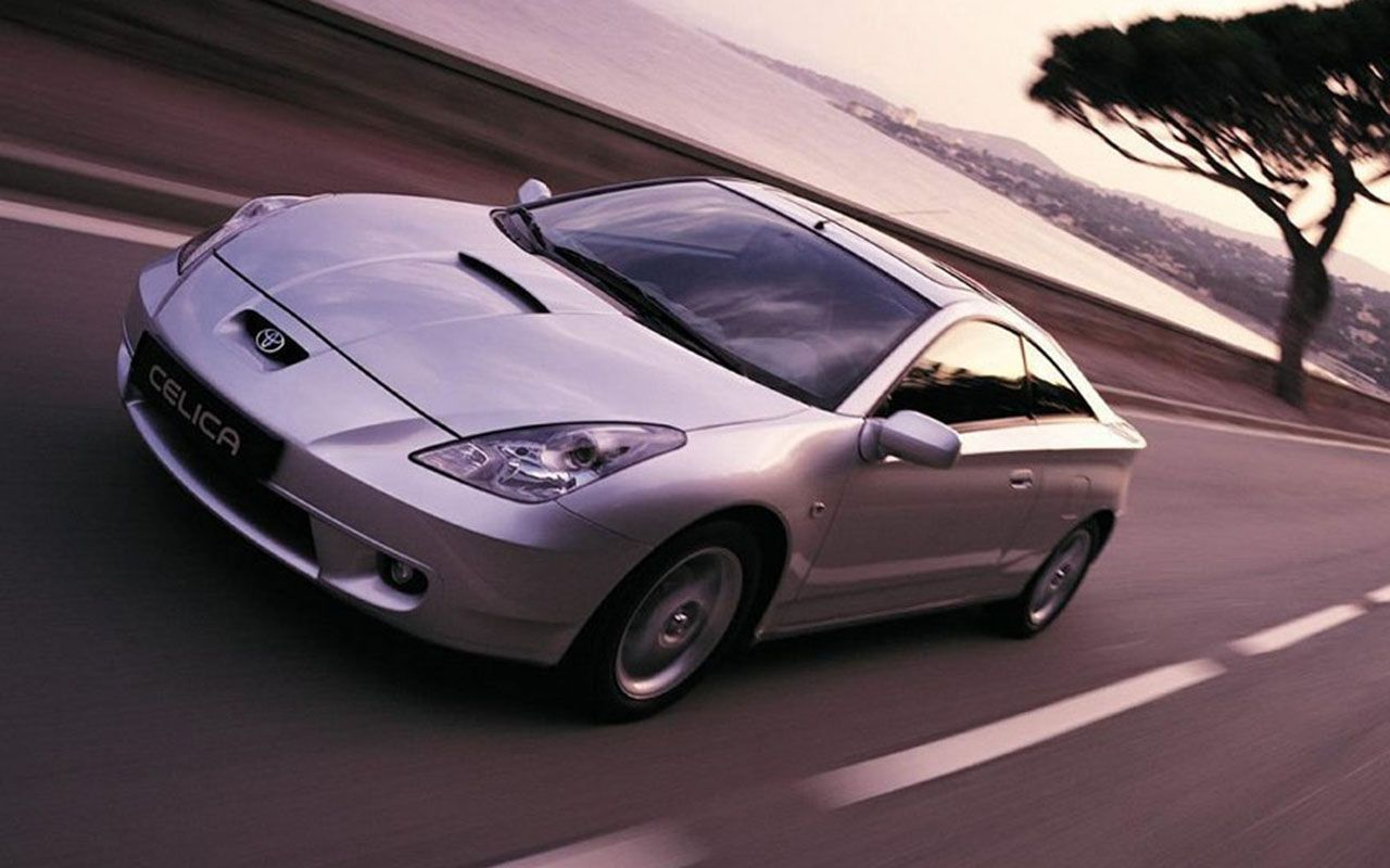Toyota Celica 2015 >> 2015 Toyota Celica Price And Specs Http Www 2016newcarmodels