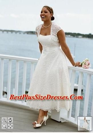 Used+Plus+Size+Wedding+Dresses | Plus Size Wedding Dresses For Sale ...
