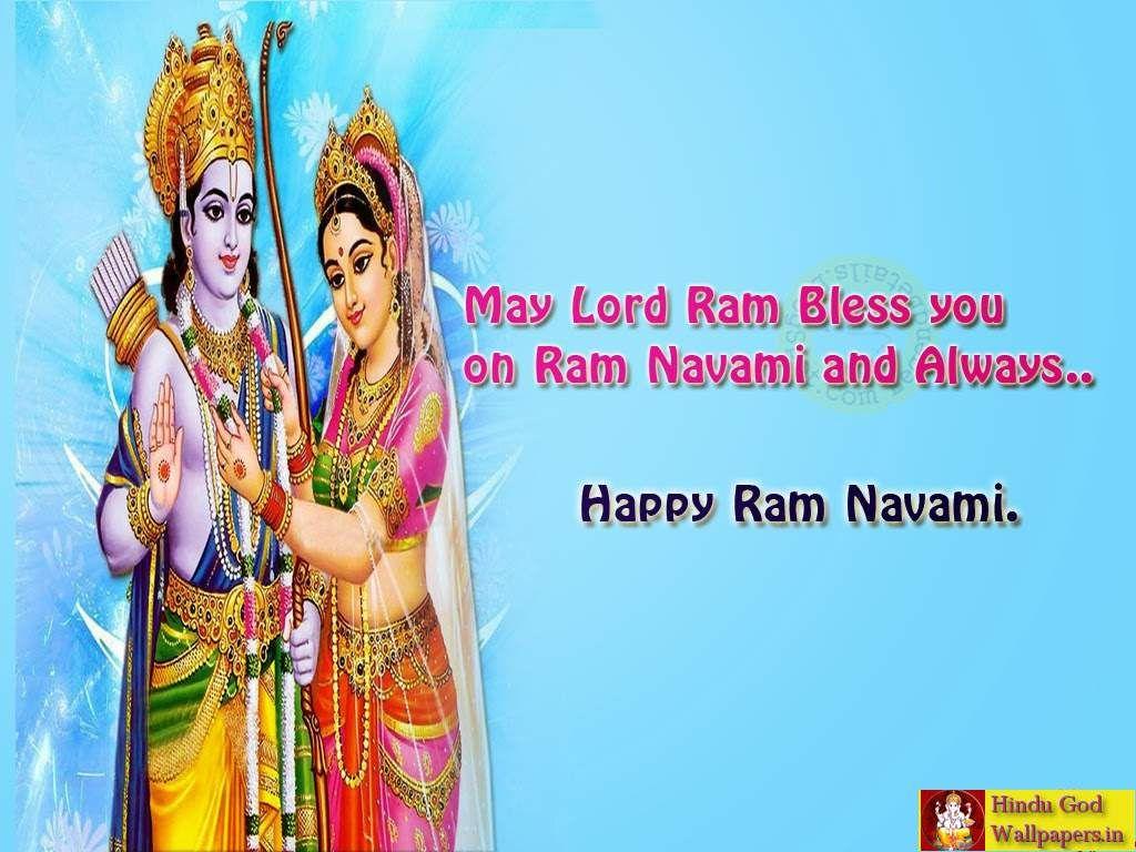 Free Best Collection Of Ram Navami Fb Status Free Download Ram