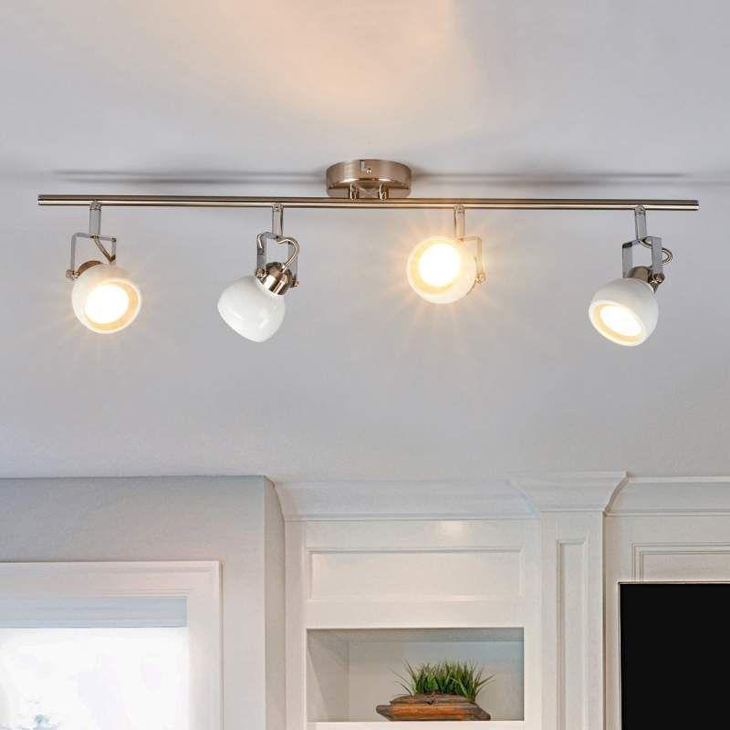 Plafonnieres Voor Badkamer Kopen Plafondlampen Philips Plafondlampen Plafondlamp Keuken Kwantum Verl Plafondlamp Badkamer Verlichting Binnenverlichting