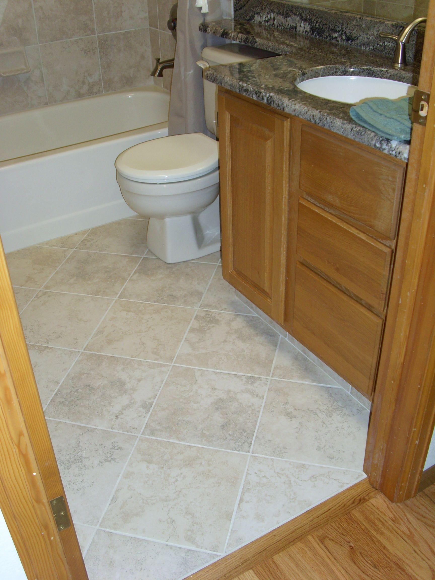FLOOR CRAFT | Colorado Springs, CO 80918 | Angies List | Home decor ...