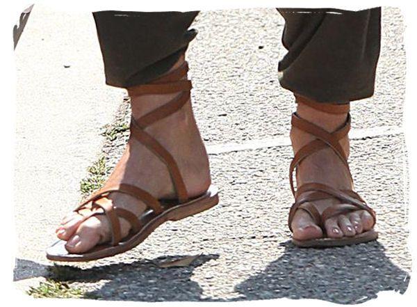 K. Jacques 'Zenobie' sandals enjoy cheap price original online discount new arrival new FWmBno0qQ