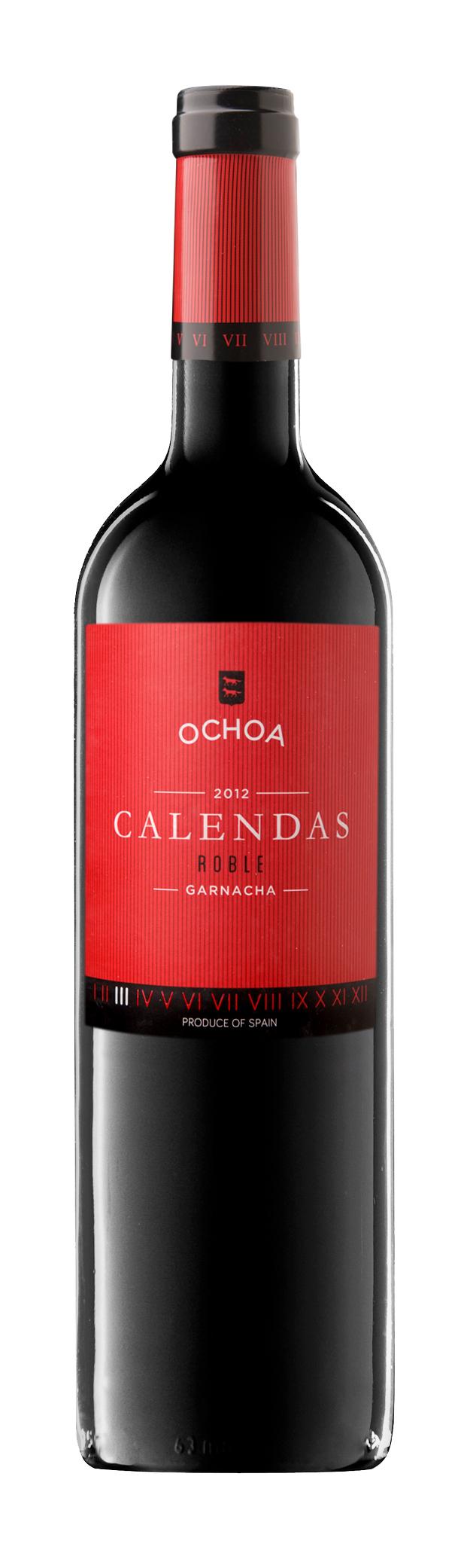 Pin Em Desembarco Spanish Wine Bottles