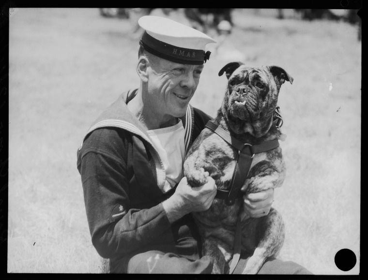 047016pd A Sailor And His Mate At The Perth Royal Show 12 November 1945 Http Encore Slwa Wa Gov Au Iii Encore Sailor Historical Figures Western Australia