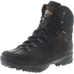 Photo of Meindl 7747-01 Gastein Lady Gtx Negro Marrón – Negro Meindl