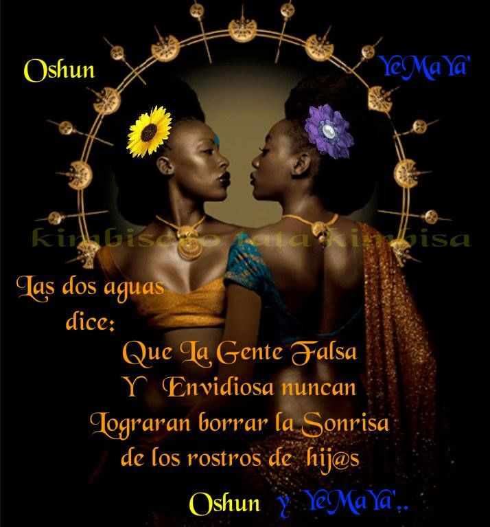 Yoruba Love Phrases