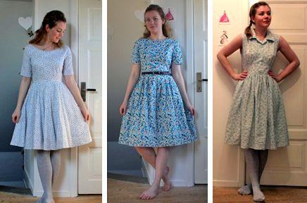 modestybyb.blogg.se Planera din klänning