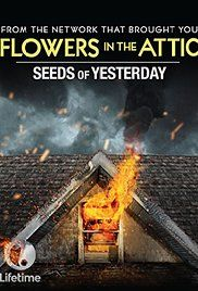 Seeds of Yesterday (2015) | Seeds of yesterday, Flowers in ...