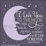 1928+-+I+love+you+to+the+moon