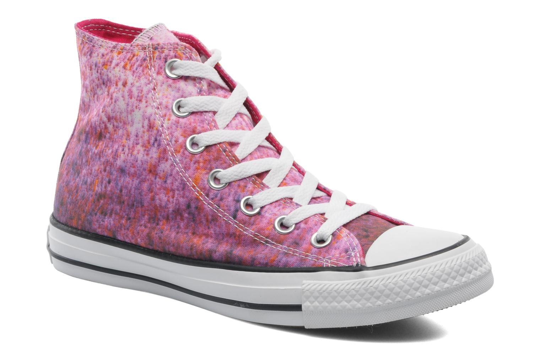 zapatillas converse mujer precios