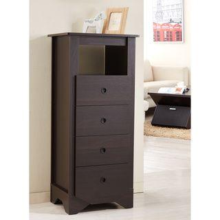 Tall Skinny Dresser
