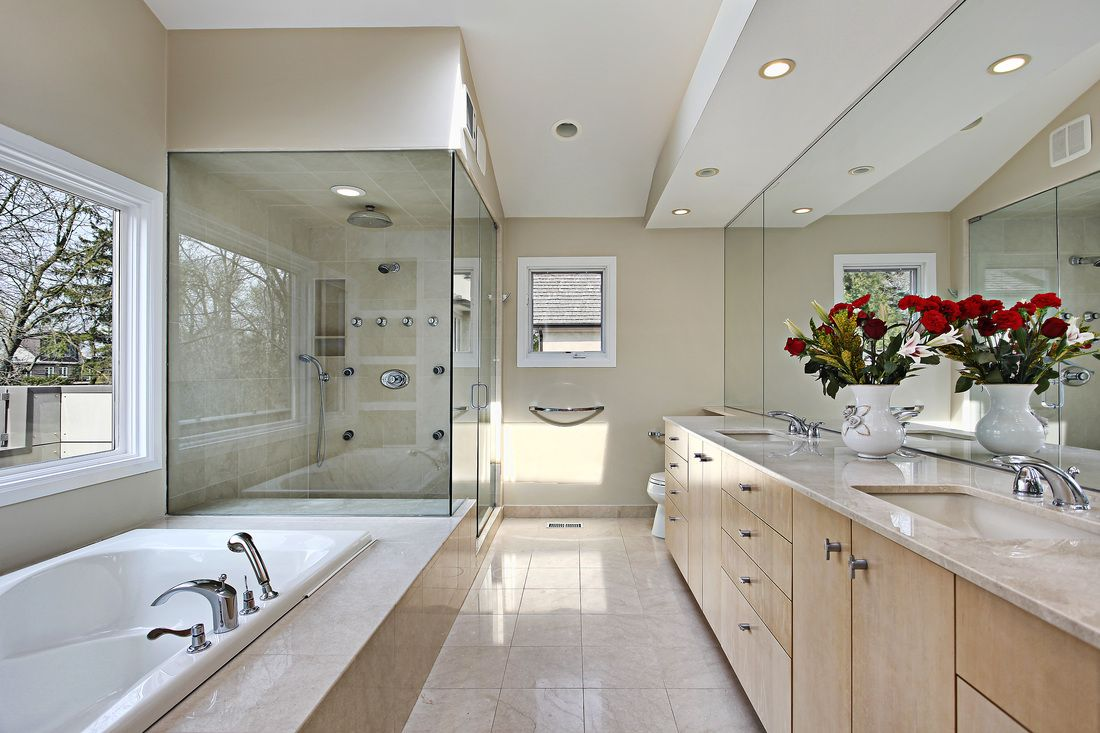 Elegant Special Look With Recessed Light For Bathroom, Recessed Light Fixtures, Recessed  Lighting Bathroom, Bathroom Gallery Lighting