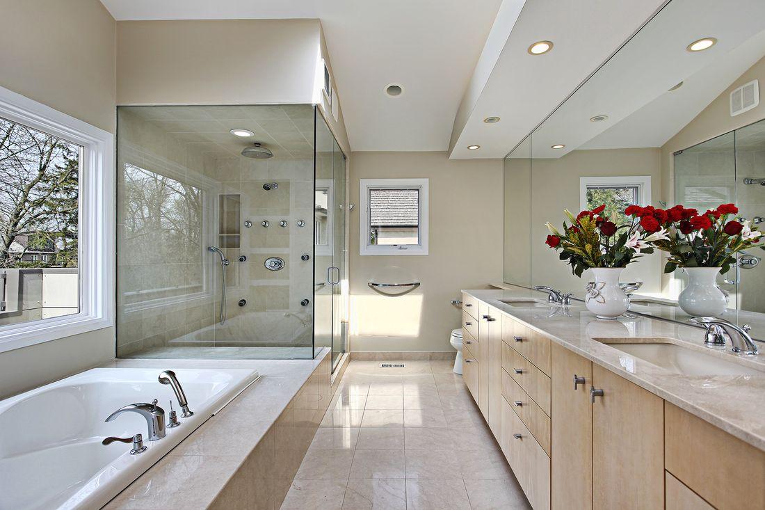 Bathroom Lights Recessed how to set up a recessed lighting | lighting | pinterest | lights