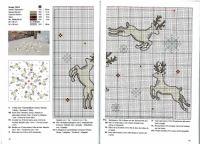 """Gallery.ru / Fleur55555 - Альбом """"Rico 128, 129,130 Rico 2000 (Happy 2000)"""""""