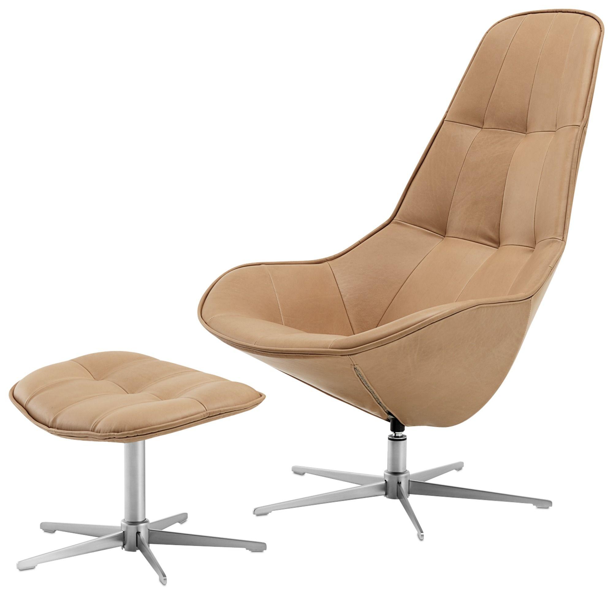 Modern Designer Armchairs Leather Lounge Chairs Boconcept Furniture Sydney Australia Wayfair Living Room Chairs Boconcept Modern Armchair