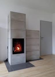 bildergebnis f r kachelofen betonoptik kaminofen. Black Bedroom Furniture Sets. Home Design Ideas