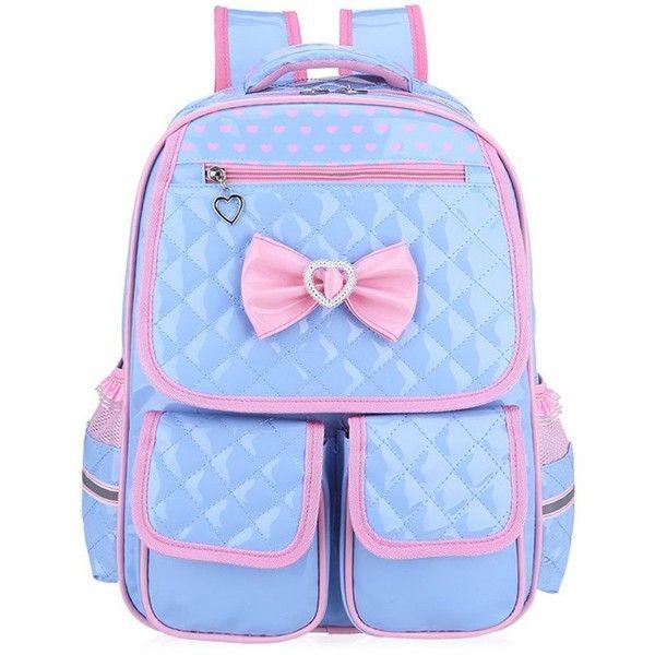 Abshoo Child School Bookbag Cute Kids School Backpacks For