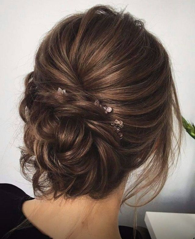 Pin By Alahsass On Hairstyle Pinterest Updos
