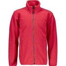 Photo of Cmp Damen Unterjacke Jacket, Größe 46 in Rot F.lli Campagnolof.lli Campagnolo