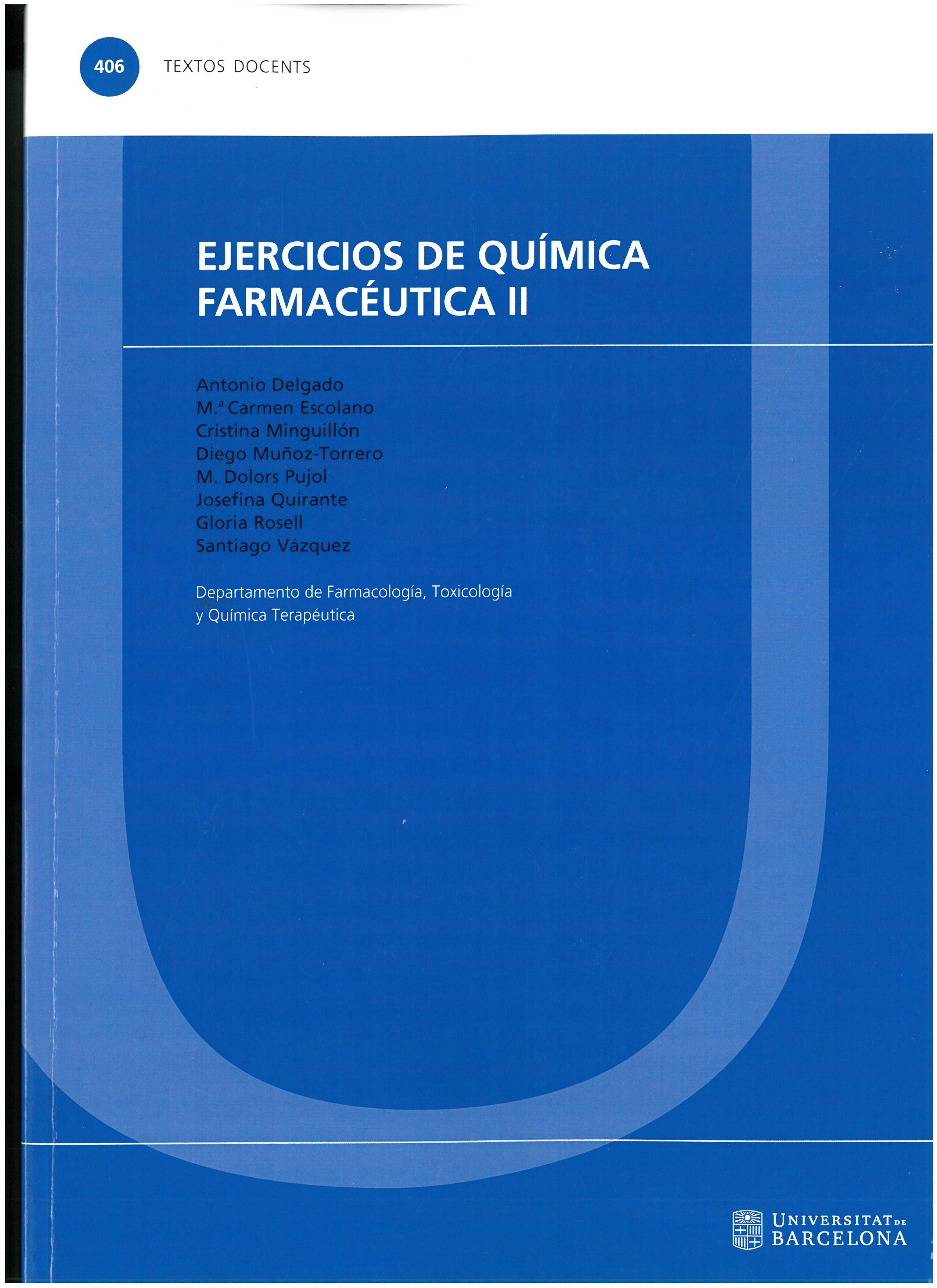 140 Ideas De Libros Alumnos Libros Alumno Bioquimica Libros