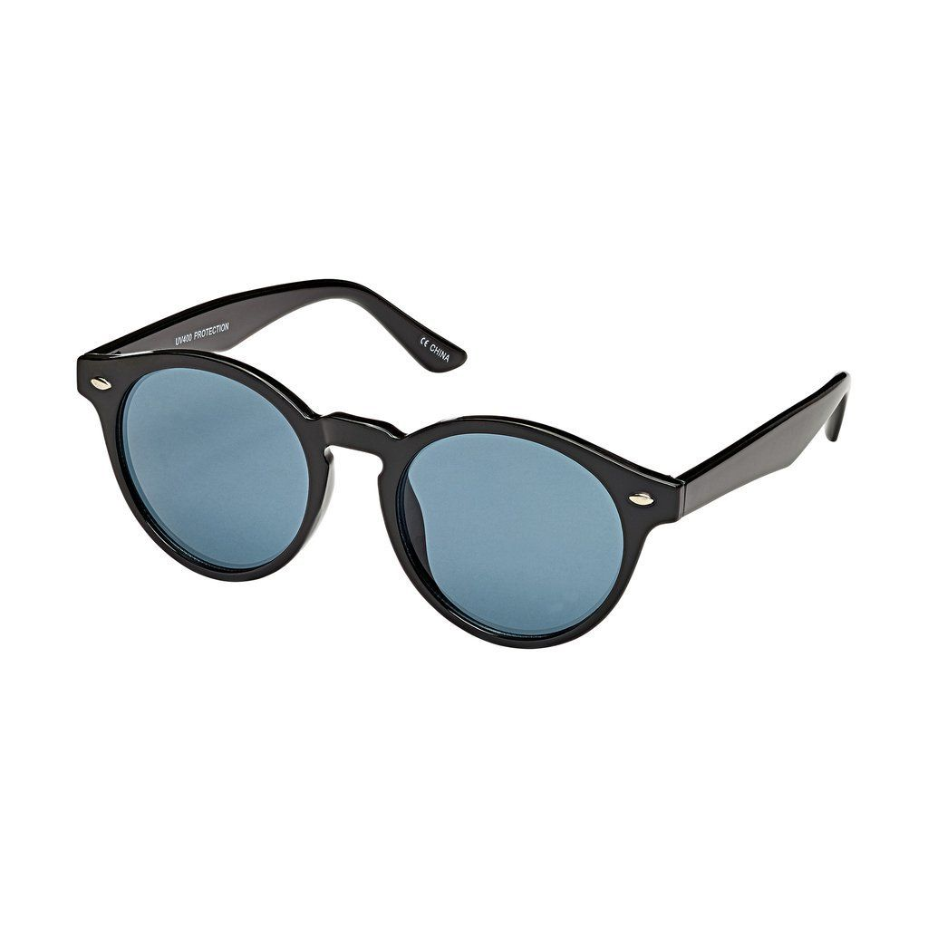 f8f86ed44a +1.25 Lucia Bamboo Readers-Turquoise