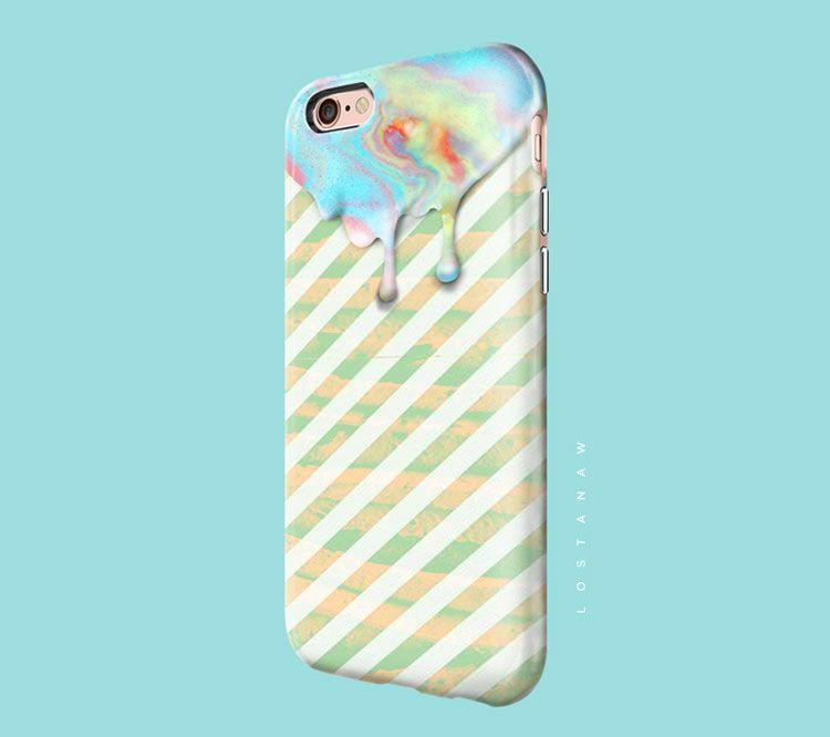 Download Interesting Phone Case Decoration Free Iphone 6 Iphone 6 Case Free Iphone