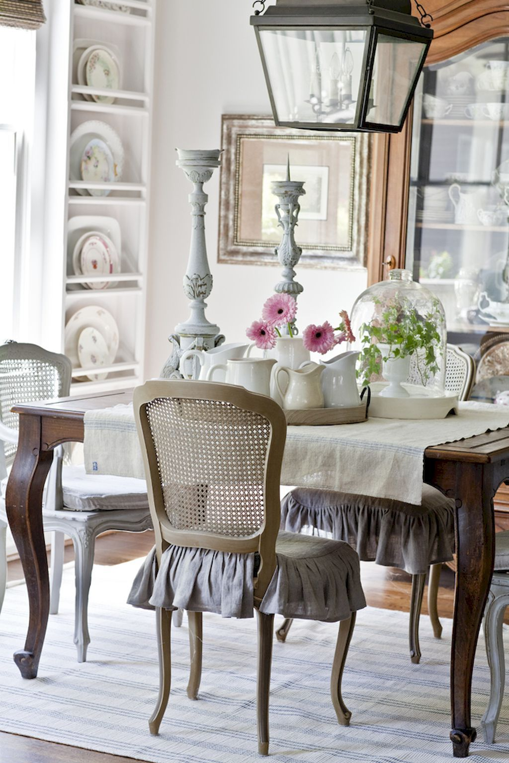 Nice 65 French Country Dining Room Furniture Design Ideas Https French Country Dining Room Table French Country Dining Room French Country Dining Room Decor