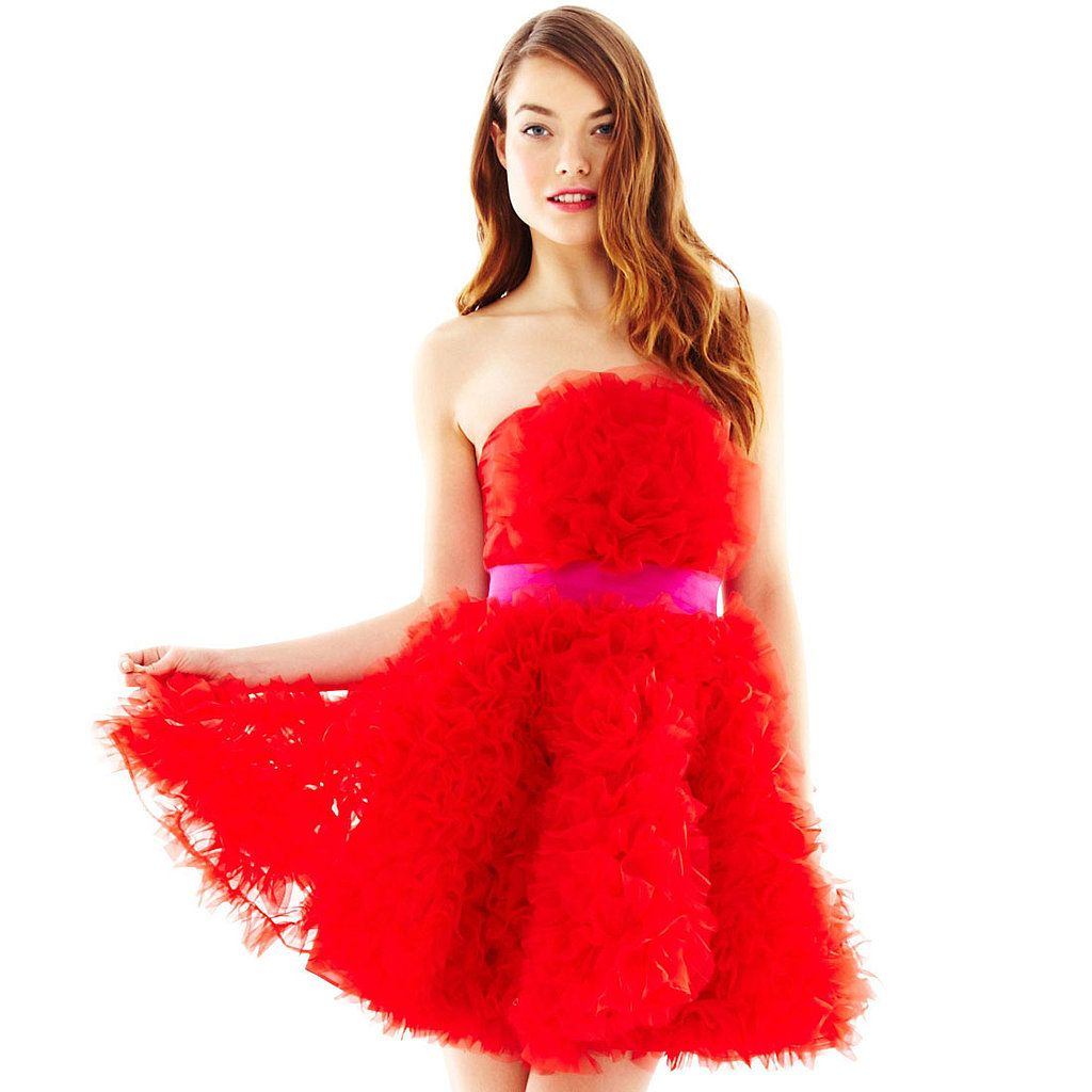 Short red bridesmaid dresses jcpenney top 50 short red short red bridesmaid dresses jcpenney ombrellifo Choice Image