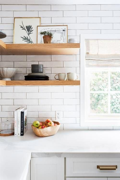 10x10 Kitchen Remodel: Idea, Tactics, Including Manual In The Interest Of