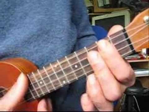 tu zaroori guitar chords Tags : tu zaroori guitar chords harmonica ...