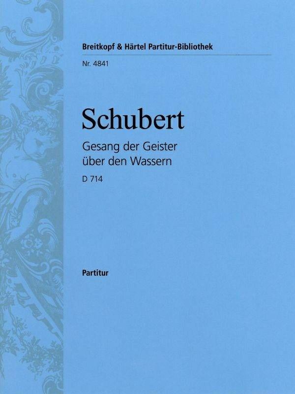 Goethe gedichte charlotte von stein