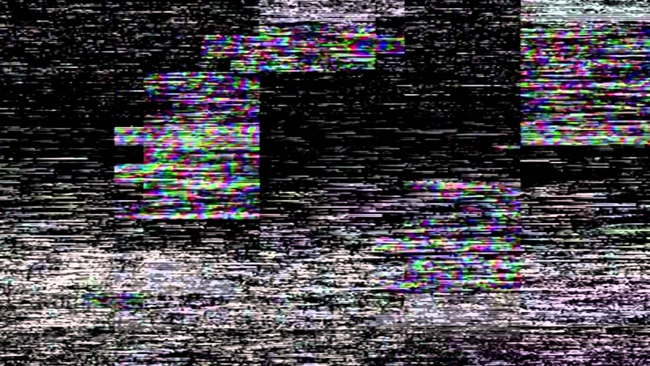 Vhs Static Noise Vhs Glitch Vhs Vra