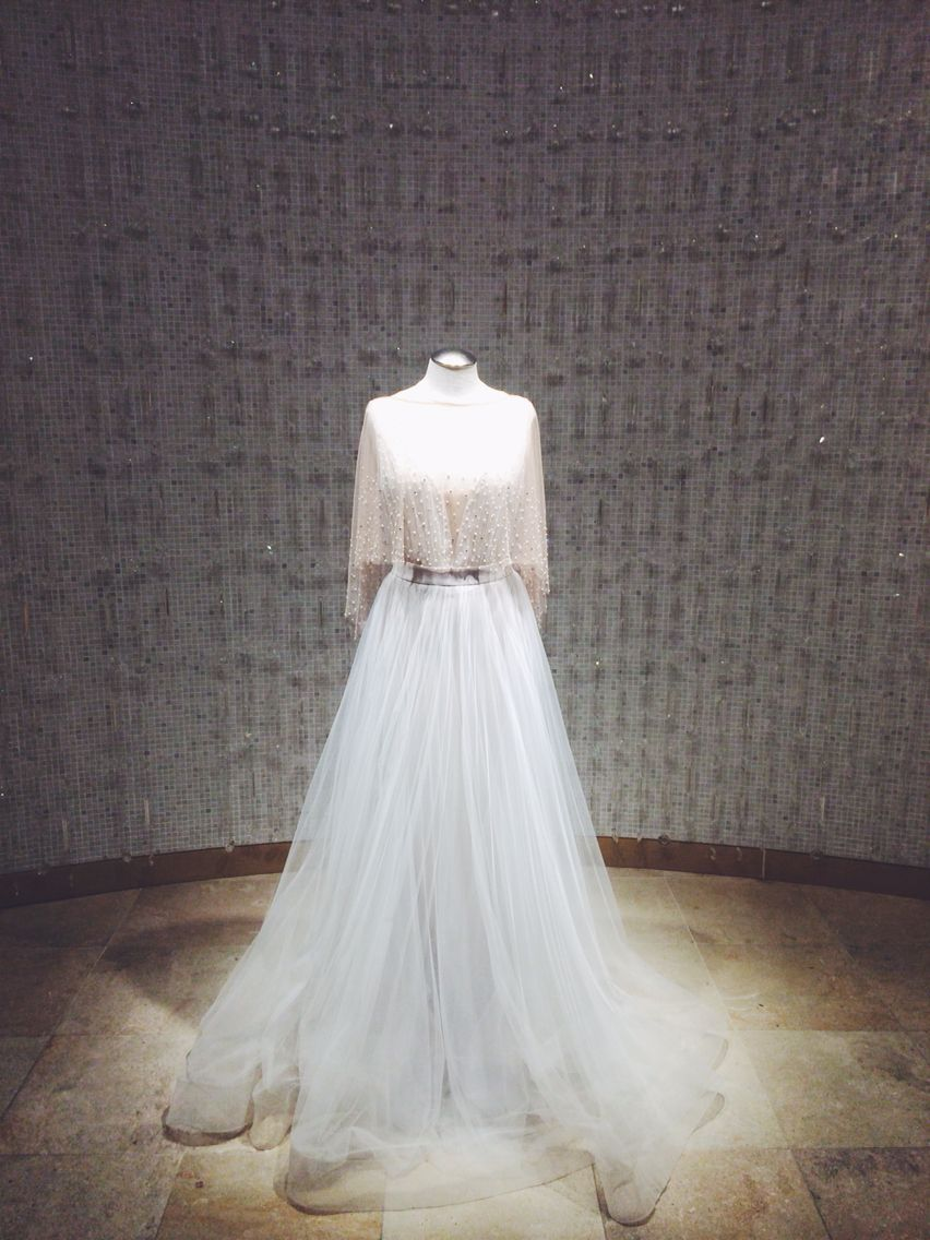 Zahavit Tshuba Bridal Gown Israeli Wedding Dress Designer Available In Dallas From Neiman Marcu Israeli Wedding Dress Designer Wedding Dresses Bridal Gowns,Midi Wedding Guest Dresses With Sleeves