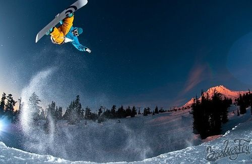 snowboard | Tumblr