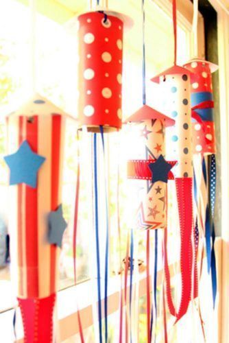 24 Inspirational Ideas for Labor Day Decorations #labordaycraftsforkids Inspirational Ideas for Labor Day Decorations ★ #labordaycraftsforkids 24 Inspirational Ideas for Labor Day Decorations #labordaycraftsforkids Inspirational Ideas for Labor Day Decorations ★ #labordaycraftsforkids