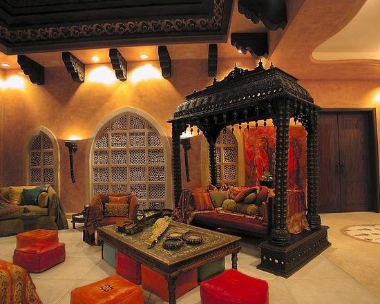 asian indian bedroom furniture
