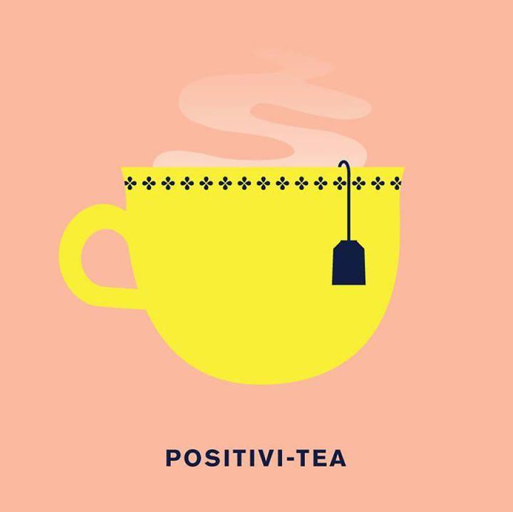 Food puns | Epicurean Hotel | Quirky quotes, Tea puns, Puns