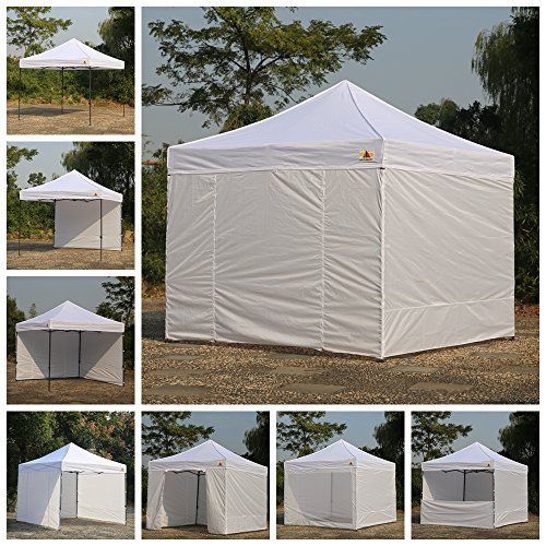 Robot Check Canopy Tent Tent Gazebo