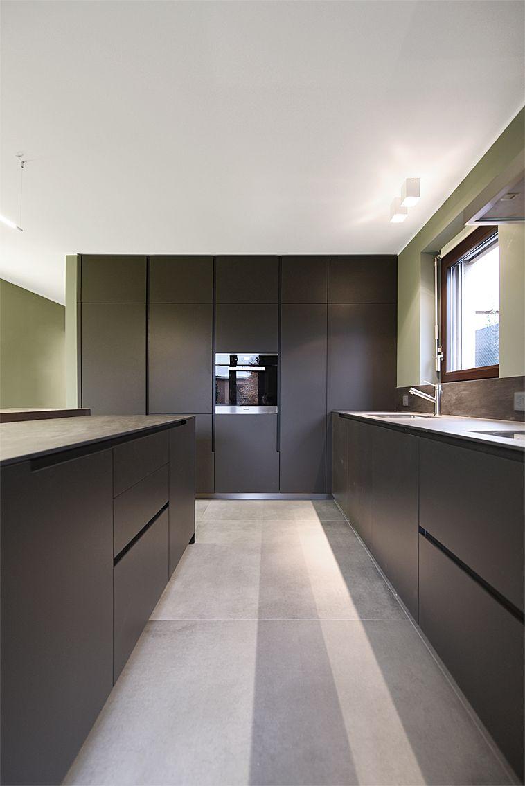Ristrutturazione cucina nuova cucina Varenna Mendrisio Ristrutturazione cucina Lugano
