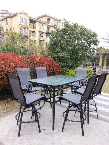 Black Patio Set Covers: Pin By Jen Meagher On Outside