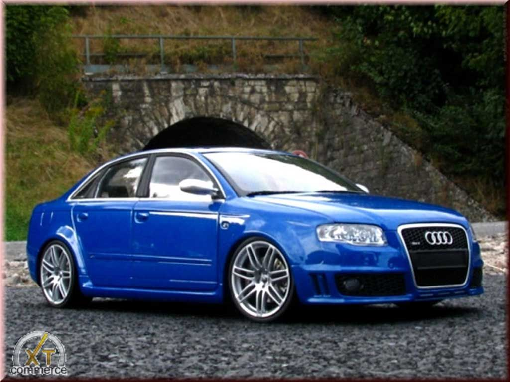 Audi Rs4 Audi Rs Audi Rs4 Audi Cars